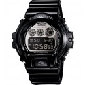 Casio G-Shock DW6900NB-1