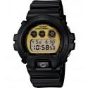 Casio G-Shock DW6900PL-1