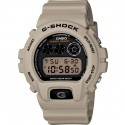 Casio G-Shock DW6900SD-8