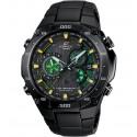 Casio Edifice Black Label EQWM1100DC-1A2