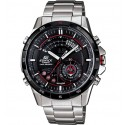 Casio Edifice ERA200DB-1AV