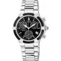 Citizen Riva FB1030-59E
