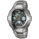 Casio G-Shock G1800D-3A