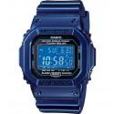 Casio G-Shock G5600CC-2