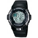 Casio G-Shock G7700-1