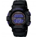 Casio G-Shock G9000BP-1