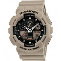 Casio G-Shock GA100SD-8A