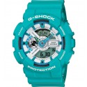 Casio G-Shock GA110SN-3A