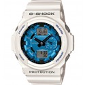 Casio G-Shock GA150MF-7A