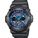 Casio G-Shock GA200SH-2A