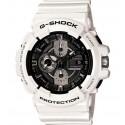 Casio G-Shock GAC100GW-7A