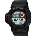 Casio G-Shock GDF100-1A