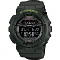 Casio G-Shock GLS100-3