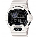 Casio G-Shock GR8900A-7