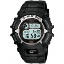 Casio G-Shock GW2310-1