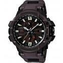 Casio G-Shock GWA1000FC-5A