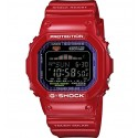Casio G-Shock GWX5600C-4