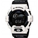 Casio G-Shock GWX8900B-7