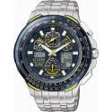 Citizen Skyhawk JY0050-55L