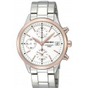 Seiko Ladies Chronograph SNDY42