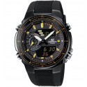 Casio Edifice EFA131PB-1AV