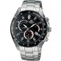 Casio Edifice EF521SP-1AV