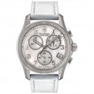 Swiss Army Chronograph Classic Lady 241418