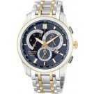 Citizen Calibre 5700 Chronograph Eco-Drive AT1004-59L
