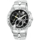 Citizen Calibre 5700 Chronograph Eco-Drive AT1060-58E