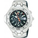 Citizen Eco-Drive Professional Diver BJ2050-01E