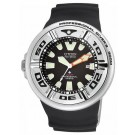 Citizen Eco-Drive Professional Diver BJ8050-08E