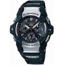 Casio G-Shock GS1000D-1A