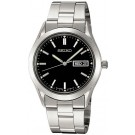 Seiko Mens Dress SGF719