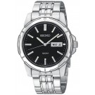 Seiko Mens Dress SGG783