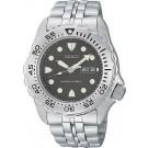 Seiko Diver's Quartz SHC041