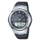 Casio Waveceptor Atomic WVA104HLA-8A