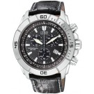 Citizen Chronograph AT0810-12E
