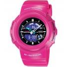 Casio G-Shock AW582SC-4A
