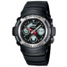 Casio G-Shock AW590-1A