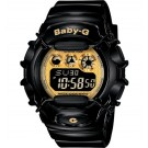 Casio Baby-G BG1006SA-1C