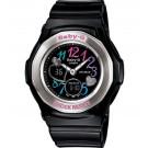 Casio Baby-G BGA101-1B