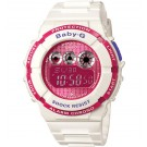 Casio Baby-G BGD121-7