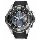 Citizen Aqualand BJ2115-07E