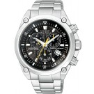 Citizen Chronograph BL5380-58E