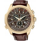 Citizen Chronograph BL5403-03X
