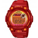 Casio Baby-G BLX100-4