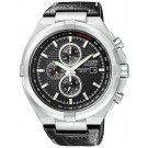 Citizen Chronograph CA0011-06E