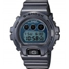 Casio G-Shock DW6900MF-2
