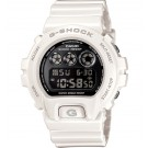Casio G-Shock DW6900NB-7