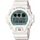 Casio G-Shock DW6900PL-7